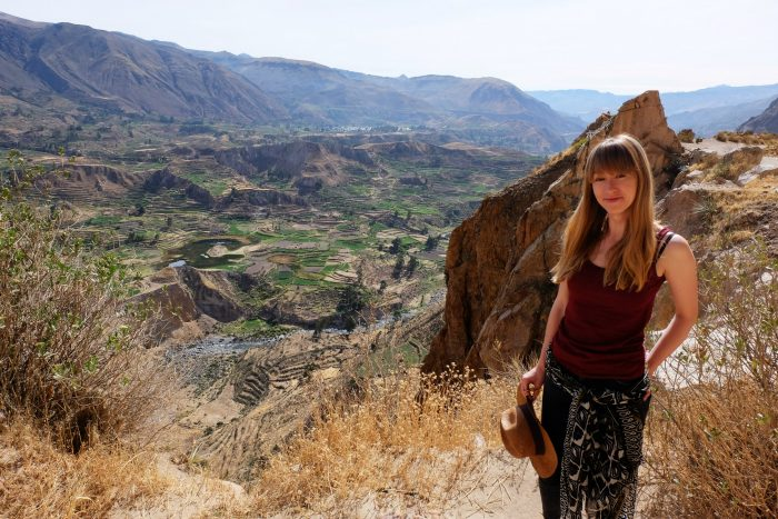 colca-valley-msss