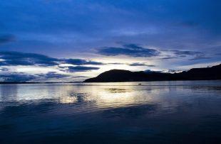 Lake Titicaca 3