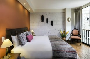 arequipa-katari-superior-rooms