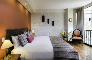 arequipa-katari-superior-rooms