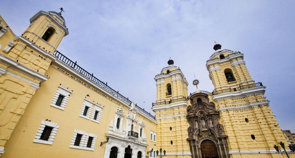 iglesia-de-san-francisco-lima
