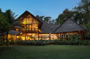 inkaterra-reserva-amazonica_main_house1s