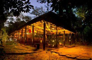 posada-amazonas-lodges