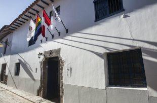 Tierrva Viva San Blas 1