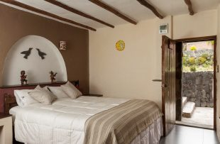 arequipa-colca-pozo-del-cielo-standard-room