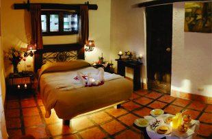cusco-aguas-calientes-hatun-inti-machu-picchu-classic-superior-matrimonial-room