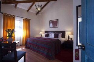 cusco-sacred-valley-san-agustin-urubamba-standard-double-room