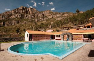 hot-springs-caleras