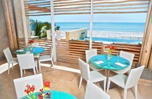 mancora-dco-hotel-restaurant